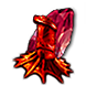Vaal Ancestral Warchief inventory icon.png