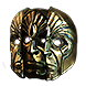 Veiled Chaos Orb inventory icon.png