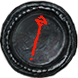 Arsenal Map (Harvest) inventory icon.png