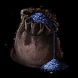 Azurite Flashpowder inventory icon.png