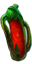 Blood of the Karui Relic inventory icon.png