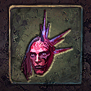 Essence of the Artist quest icon.png