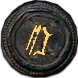 Mud Geyser Map (Synthesis) inventory icon.png