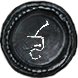 Overgrown Shrine Map (Harvest) inventory icon.png