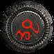 Ramparts Map (Delirium) inventory icon.png