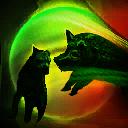 Revengeofthehunted passive skill icon.png