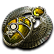 Winged Blight Scarab inventory icon.png