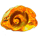 Aberrant Fossil inventory icon.png