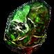 Conqueror's Longevity inventory icon.png
