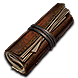Contract Smuggler's Den inventory icon.png
