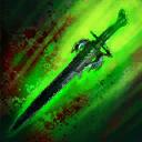 FatalBlade passive skill icon.png