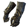 Gorgon Gloves inventory icon.png