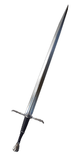 Reaver Sword inventory icon.png