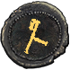 Underground River Map (Blight) inventory icon.png