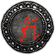 Villa Map (Ritual) inventory icon.png