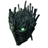 Abyss Helmet inventory icon.png