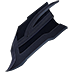 Archon Kite Shield Piece (4 of 4) inventory icon.png