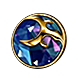 Controlled Destruction Support inventory icon.png