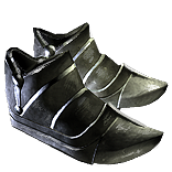 Dusktoe inventory icon.png