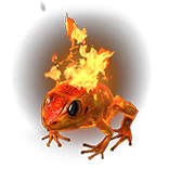 Fire Frog inventory icon.png