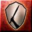 IncreasedArmourAttackSpeed (Juggernaut) passive skill icon.png