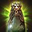 Lion's Roar status icon.png