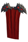 Malachai Cloak inventory icon.png