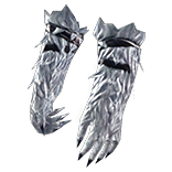 Polar Gloves inventory icon.png
