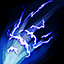 Shocking Conflux status icon.png