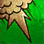 Shrinking Tempest buff icon
