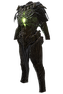 Abyss Core Body Armour inventory icon.png