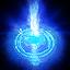 Arcane Surge status icon.png