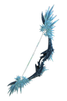 Arctic Crystal Bow inventory icon.png