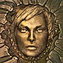 Dex (Ascendants) passive skill icon.png