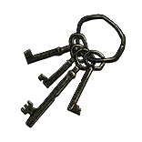 Essential Keyring inventory icon.png