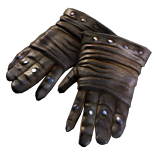 Goathide Gloves inventory icon.png