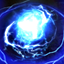Orb of Storms skill icon.png