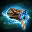 Sand of Eternity status icon.png