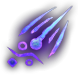 Screaming Essence of Misery inventory icon.png