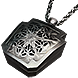 Silver Locket inventory icon.png