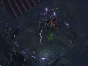 Temporal Chains skill screenshot.jpg
