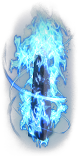 Arcane Flame inventory icon.png