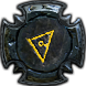 Bone Crypt Map (War for the Atlas) inventory icon.png