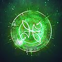 Brand3 passive skill icon.png