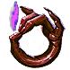Breach Ring inventory icon.png