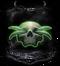 Delirium Reward Labyrinth icon.png