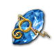 Elemental Weakness inventory icon.png
