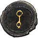 Geode Map (Blight) inventory icon.png