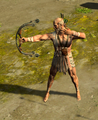 Iron Commander 3D 1.png