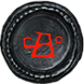 Primordial Pool Map (Harvest) inventory icon.png